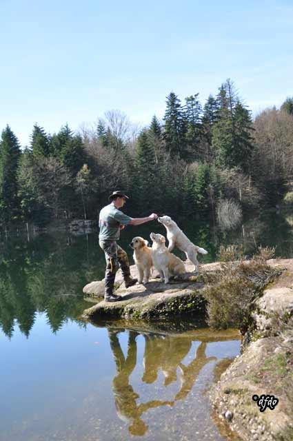 Photos-sorite-lac-de-Pierre-Percee-06.04.2011-29