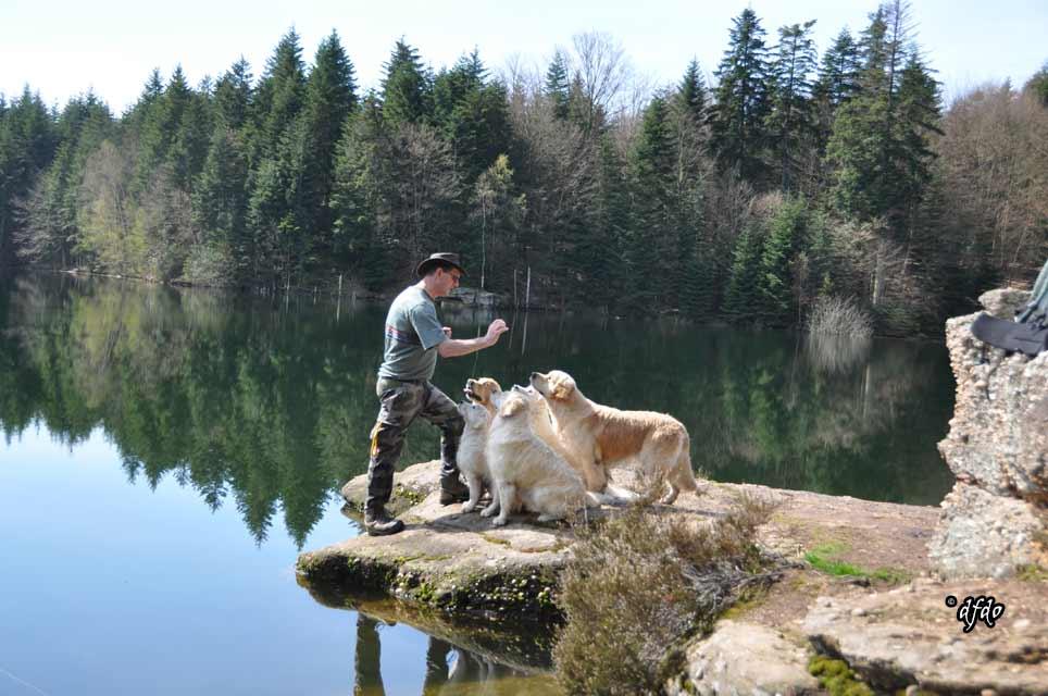 Photos-sorite-lac-de-Pierre-Percee-06.04.2011-34