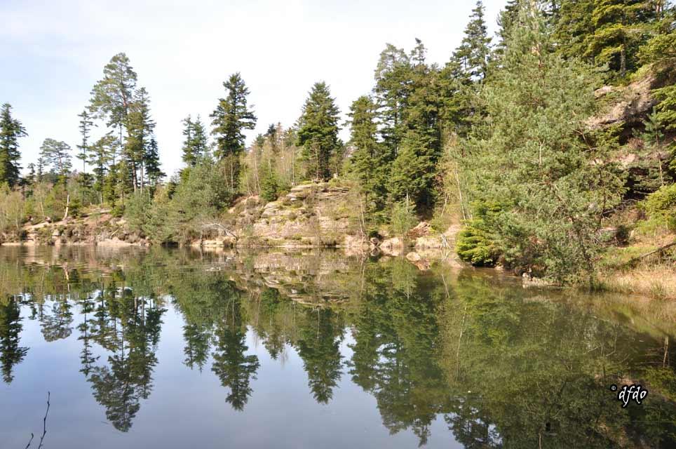 Photos-sorite-lac-de-Pierre-Percee-06.04.2011-6