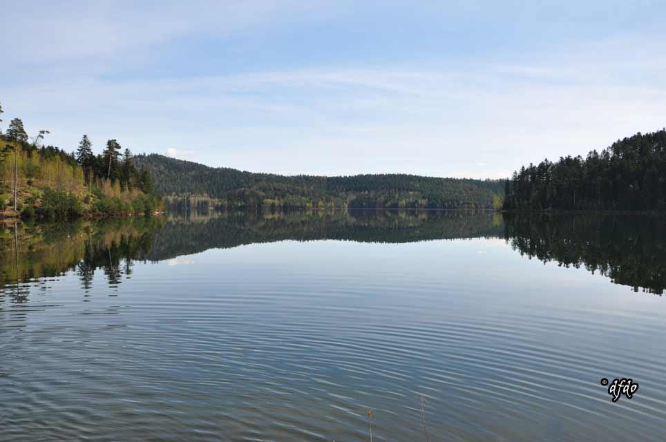 Photos-sorite-lac-de-Pierre-Percee-06.04.2011-8