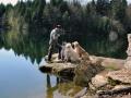 Photos-sorite-lac-de-Pierre-Percee-06.04.2011-1