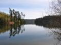 Photos-sorite-lac-de-Pierre-Percee-06.04.2011-10