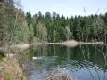 Photos-sorite-lac-de-Pierre-Percee-06.04.2011-11