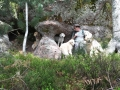 Photos-sorite-lac-de-Pierre-Percee-06.04.2011-14