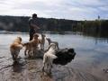 Photos-sorite-lac-de-Pierre-Percee-06.04.2011-17