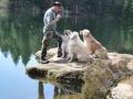 Photos-sorite-lac-de-Pierre-Percee-06.04.2011-2